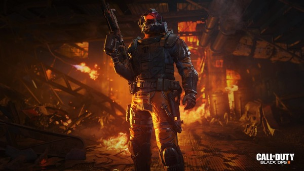 call of duty black ops download mac