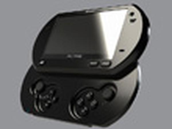 『PSP2』の噂続報… 「PS3と同等にパワフル」「物理メディアを採用」「早くて10月発売」