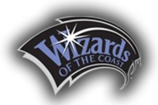 『MtG』のWizardsとMMOTCG『HEX: Shards of Fate』の訴訟で和解成立 画像