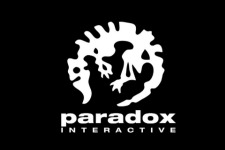 ParadoxがTRPG『World of Darkness』開発元White Wolf Publishingを買収 画像