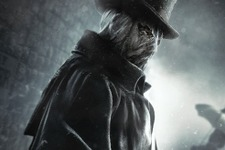 『Assassin's Creed Syndicate』DLC「Jack the Ripper」海外で近日配信―ストーリートレイラーも 画像