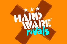 今週発売の新作ゲーム『Hardware Rivals』『Lovely Planet』『Sora』『Age of Steel: Recharge』他 画像