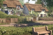 噂:PS4作品『Everybody's Gone to the Rapture』のSteam版情報が浮上 画像