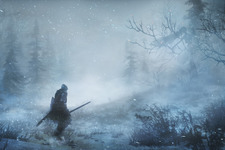 海外レビューハイスコア『DARK SOULS III: ASHES OF ARIANDEL』