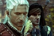 CD Projekt RED無念、『The Witcher 2』海賊行為に対する法的通知を中止 画像