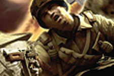 "『Brothers in Arms』シリーズ""真の続編""が計画中 画像"