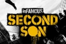 "【PS4発表】『inFAMOUS: Second Son』は前作から7年後が舞台、新たな主人公は""煙""を操る 画像"