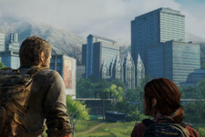 『The Last of Us Remastered』アナウンストレイラーがお披露目!発売は2014年夏予定 画像