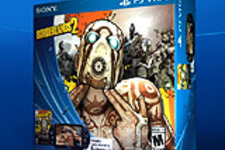 今週発売の新作ゲーム『Borderlands 2 PS Vita Bundle』『Outlast: Whistleblower』『MLB 14 The Show』『Bound by Flame』他 画像