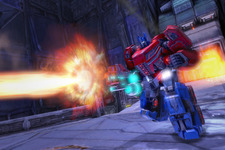 「War of Cybertron」シリーズ最新作『Transformers: Rise of the Dark Spark』のリリースが6月24日に決定 画像