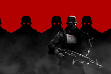 『Wolfenstein: The New Order』ローンチトレイラー「House of the Rising Sun」の日本語吹き替え版が公開 画像