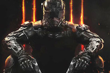 『Call of Duty: Black Ops 3』の舞台は未来、ゾンビモードも―公式ソースにゲーム概要記載 画像