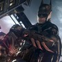 海外レビュー速報『Batman: Arkham Knight』(PS4)