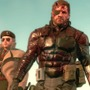 海外レビューハイスコア『METAL GEAR SOLID V: THE PHANTOM PAIN』(PS4)