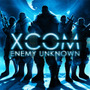 PS Vita向けの『XCOM: Enemy Unknown Plus』がESRBに登録
