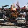 『Fallout 4』DLC第1弾「Automatron」海外配信日決定!―ロボットだらけのトレイラーも