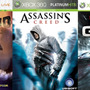 海外Xbox One下位互換機能に『Assassin's Creed』『Dark Void』『GRID 2』が対応