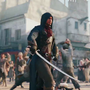 『Assassin's Creed Unity』海外向け最新トレイラーが二本同時公開、革命の中で暗躍するプレイ映像も