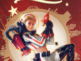 『Fallout 4』最終DLC「Nuka-World」国内配信日が9月下旬に決定!ニコ生も放送予定 画像