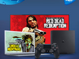 『Red Dead Redemption』が海外「PlayStation Now」にて登場決定 画像