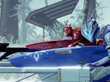 【PSX 16】『Destiny』Sparrow Racingが復活するゲームイベント