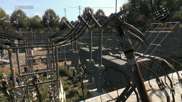 電気技師が『Dying Light』舞台設定の誤りを指摘、Techland曰く「ミスでなく画期的アイデア」 | Game*Spark - 国内・海外ゲーム情報サイト