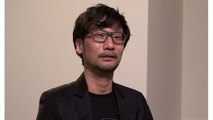 新川洋司の画像 p1_9