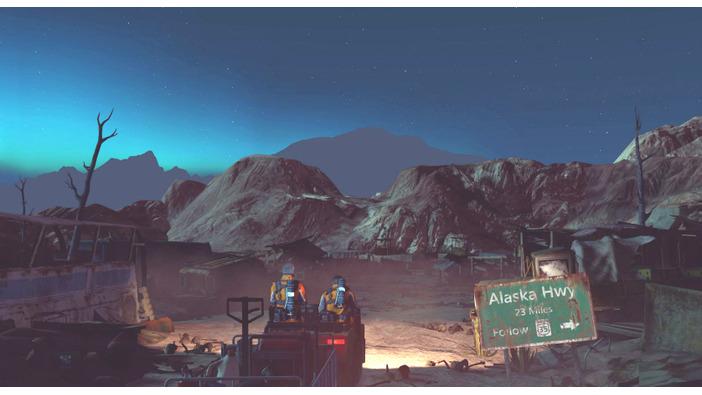 生き残った人類は数千……『The Descendant』トレイラー、崩壊した地球で生き延びろ | Game*Spark - 国内・海外ゲーム情報サイト