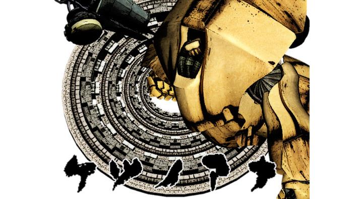 凄い名前のアーケードSTG『ケツノアナ』がSteam Greenlightに登場 | Game*Spark - 国内・海外ゲーム情報サイト