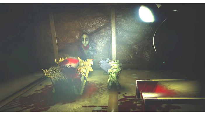 楽天ブックス: リトルビッグプラネット3 PS4版 - …
