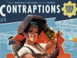 『Fallout 4』DLC第4弾「Contraptions Workshop」国内PS4/XB1版配信日が7月に決定! 画像