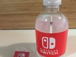 「Nintendo Switch」NY体験会の無料配布グッズにプレミア価格、「飲料水」に100ドルも 画像