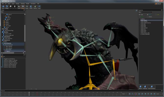 warcraft 3 world editor how to make a custom hero