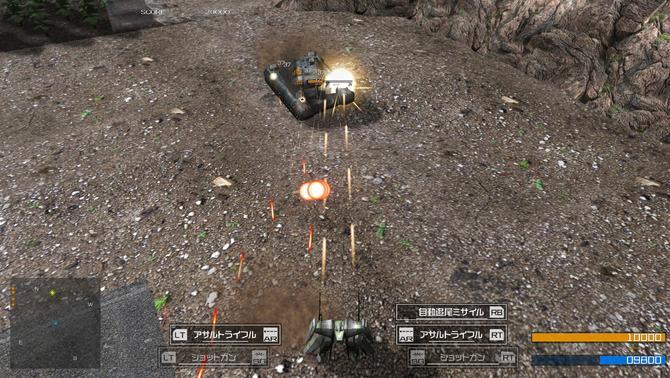 http://www.gamespark.jp/imgs/zoom/159519.jpg