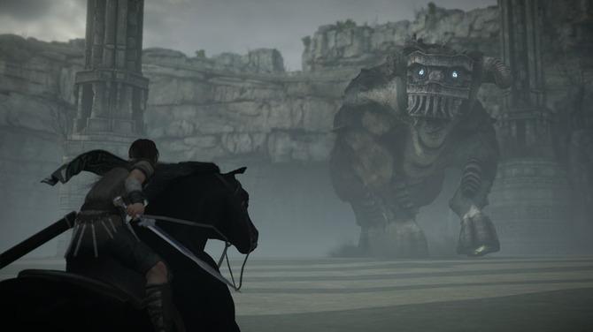 ワンダと巨像の画像 p1_9