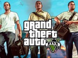 Steam版『GTA V』が1日で100万本セールスを達成か―同時プレイヤー数は30万人以上を記録