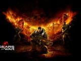噂: 初代『Gears of War』がXbox One向けに登場、ビジュアル向上や60fps動作