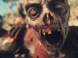 YAGER開発『Dead Island 2』が2016年に発売延期