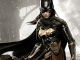バットガール登場!『Batman: Arkhakm Knight』海外向けシーズンパス情報が一部明らかに