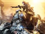マルチプラットフォーム『Titanfall 2』は2016年4月以降発売か―EA幹部言及