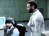 『HL』リメイク作『Black Mesa』が早期アクセス配信!MOD版未収録ステージも実装予定