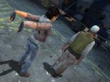 『Half-Life 2: EP2』のスピードラン記録が更新―グリッチやスクリプトを駆使して僅か30分でクリア