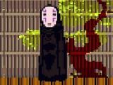 """「千と千尋の神隠し」がアクションゲームに!?""""レトロACT風""""動画の再現度が高い"""