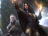 PC版『The Witcher 3: Wild Hunt』の日本国内解禁時刻が明らかに