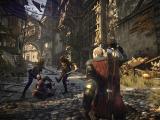 海外レビューで指摘のPS4版『The Witcher 3』フレームレート問題は解決済み―初日パッチで改善予定