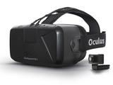 Oculus Riftはポルノコンテンツを規制しない―カンファレンスで創設者が語る