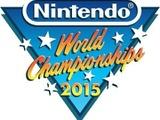「任天堂ワールドチャンピオンシップス2015」の詳細が明らかに・・・決勝はE3で