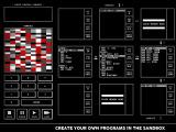 アセンブリ言語を駆使するパズルゲーム『TIS-100』が早期アクセス開始―開発は『SpaceChem』のZachtronics