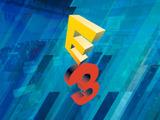 【E3 2015】AR機器HoloLensで『Minecraft』をプレイ!リアルな拡張現実体験ムービー