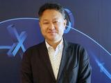 【E3 2015】SCE吉田修平氏に訊く、『シェンムー3』『人喰いの大鷲トリコ』発表の裏側